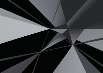 3-sphere